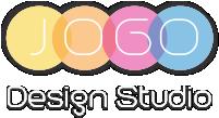 Jogo Design Studio