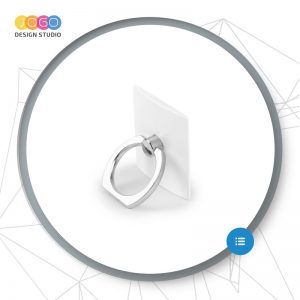 Ring HD