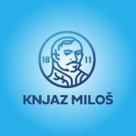 Knjaz Miloš