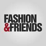 Fashion & Friends