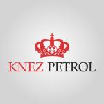 Knez petrol