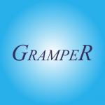 Gramper