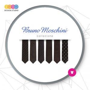 Bruno Marrone