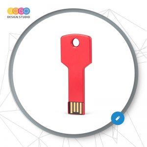 Alu Key