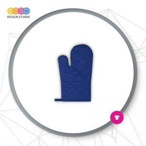 Pepper Glove