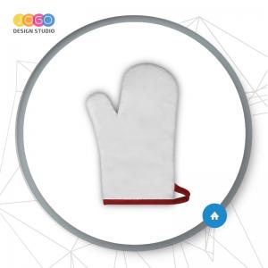 Salt Glove