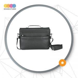 Empire Suitcase I