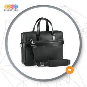 Empire Suitcase II