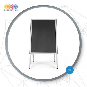 A Board B2
