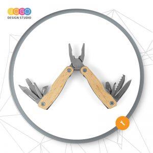 Mecanix Wood